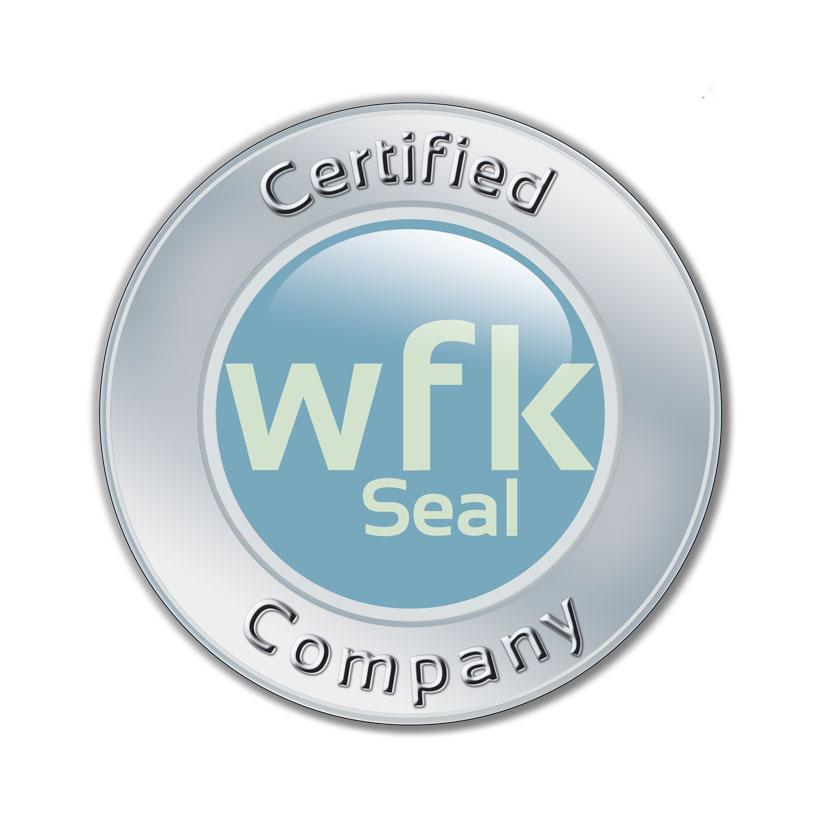 wfk-Seal