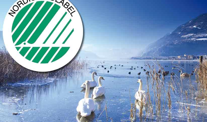 Nordic Swan Label